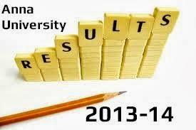 check Anna University Nov Dec 2013 2014 results.