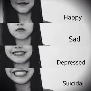 Jak popełnić samobójstwo?