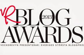 Nominera bloggen till: