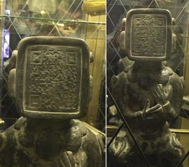 Ancient Mayan Statue Has Code On Face, Possible Warning Of Things To Come UFO%252C%2BUFOs%252C%2Bsighting%252C%2Bsightings%252C%2BJustin%2BBieber%252C%2BNibiru%252C%2Balien%252C%2Baliens%252C%2BET%252C%2Bspace%252C%2Bastronomy%252C%2Bvenus%252C%2Bsaturn%252C%2Bjupiter%252C%2Bpluto%252C%2Banomaly%252C%2Bnasa%252C%2Bsecret%252C%2Bmoon%252C%2Bmayan%252C%2Bmaya%252C%2Bstatue%252C%2Bq%252C%2Bsurface%252C%2Bbase%252C%2Bbuilding%252C%2B42