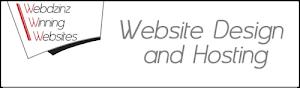 Webdzinz Ltd