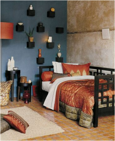 Moroccan bedroom design ideas room design ideas Moroccan decor ideas for the bedroom