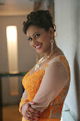 Sanjana Singh Latest Photos-thumbnail-10