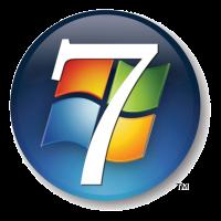 Cara Mempercepat Proses Booting Windows 7