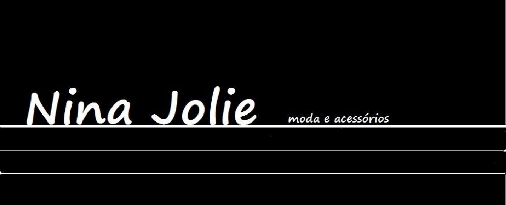 Nina Jolie