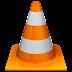 تحميل آخر اصدار من برنامج VLC media player و شرح جعله متوافق مع Mozilla FireFox