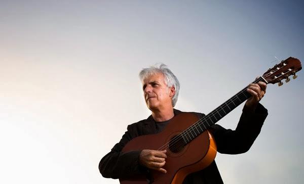 Kiko Veneno, Madrid, Teatro Lara, Concierto, Directo, Live