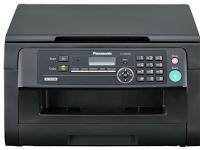 Panasonic KX-MB2000 Driver Installer Download