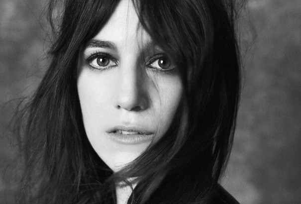 Charlotte Gainsbourg - Actress Wallpapers