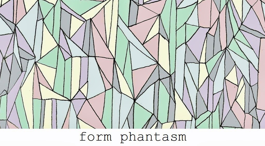 form phantasm