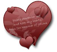 Kata Kata Cinta Romantis Paling Indah Buat Pacar [ www.BlogApaAja.com ]