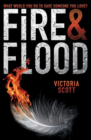 https://www.goodreads.com/book/show/16069167-fire-flood?ac=1