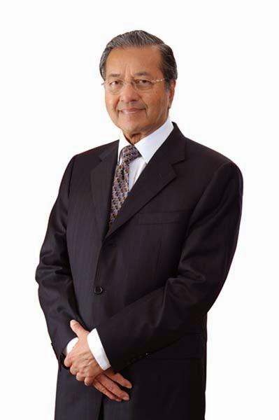 background tun dr mahathir mohamad Mahathir bin mohamad, in full datuk seri mahathir bin mohamad, mohamad also  spelled mohamed or muhammed, (born december 20, 1925, alor setar, kedah.