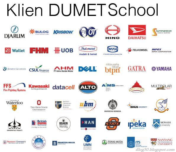 dLog30-daftar-klien-dumet-school.png