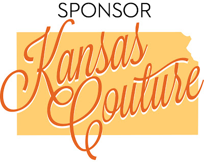 KansasCouture.com : Holiday Sponsorships Available
