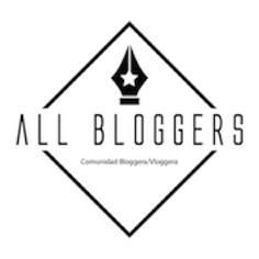 ♥All Bloggers♥
