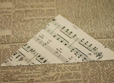Biglietto-d'auguri-fai-da-te-DIY-vintage-gift-cards