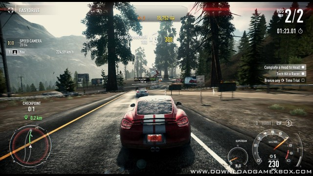 need for speed rivals download pc iso
