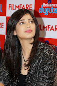 shruti haasan latest photos-thumbnail-10