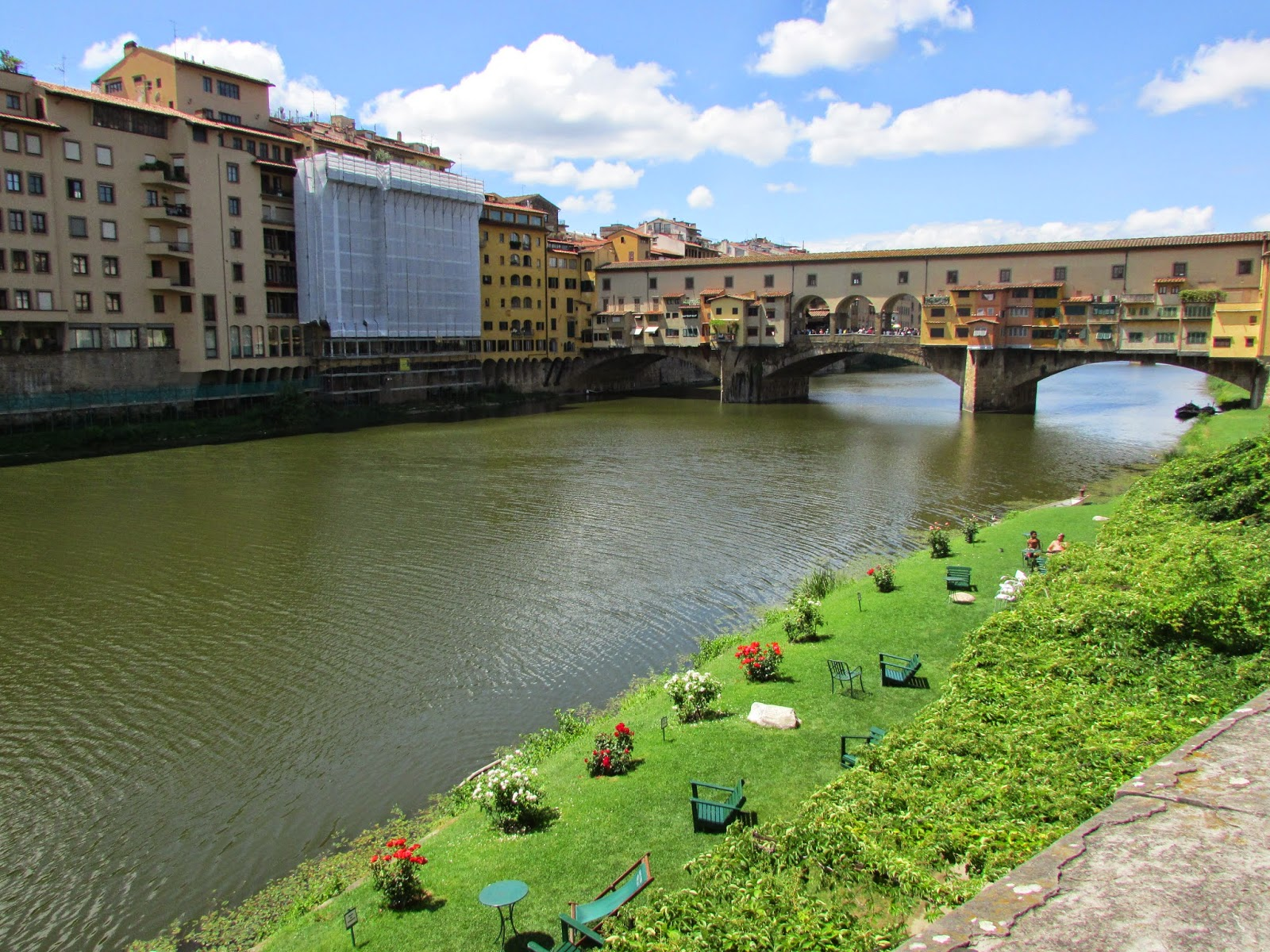 Ponte Vecchio, Itália, Florença, Firenze, Europa, férias, dicas, turismo, Florence