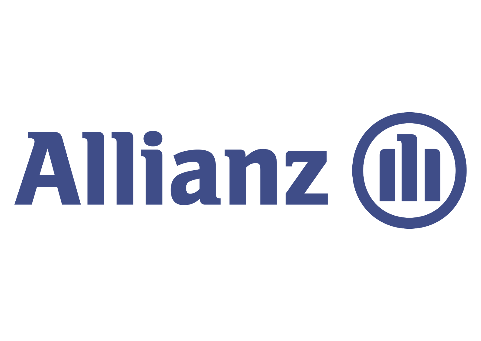 Allianz Logo Vector Allianz Logo Vector Download