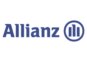 download Logo Allianz Vector