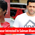 Pretty Shraddha Kapoor Fall In Love With Salman Khan - Unseen Pictures