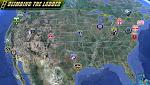 I Club e le città della MLS 2014