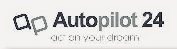 http://job.autopilot24.com/