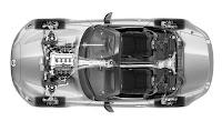 2016-Mazda-MX-5-106.jpg