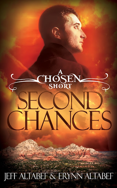 http://www.amazon.com/Second-Chances-Chosen-Fantasy-Thriller-ebook/dp/B0153VNHSM/ref=sr_1_6?ie=UTF8&qid=1449771613&sr=8-6&keywords=Jeff+Altabef