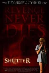 Ver Shutter (Estan Entre Nosotros) (2008) Online