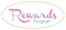 Rewards Button
