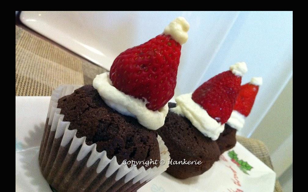 Just Cupcakes Cafe  W Philadelphia St York Pa