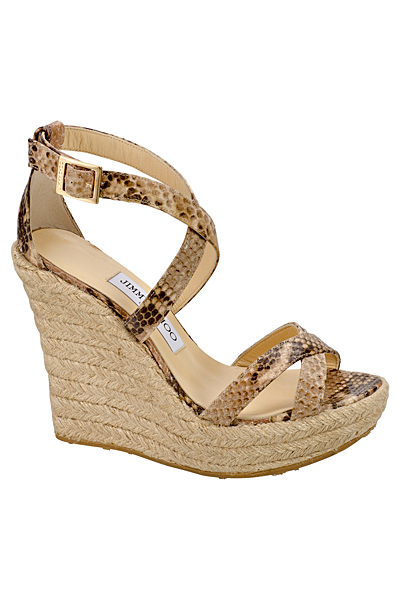 JimmyChoo-Elblogdepatricia-plataformas-wedges-zapatos-shoes-calzature-chaussures