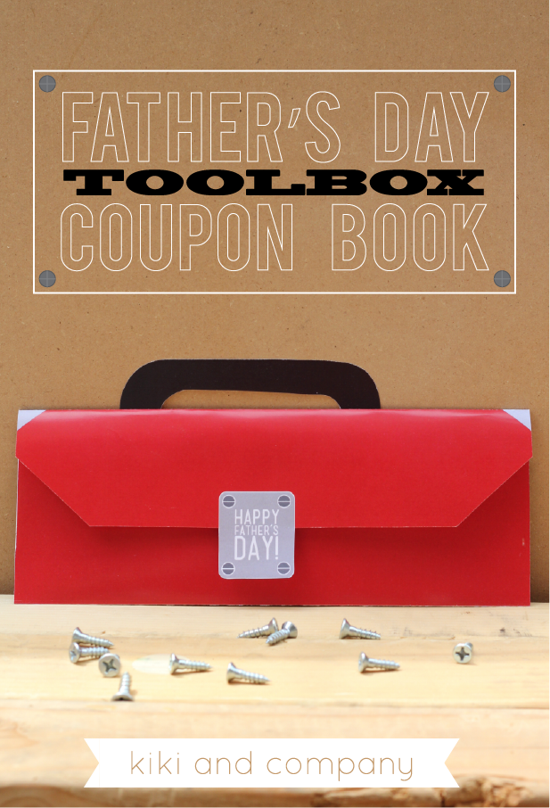 http://kikicomin.com/fathers-day-toolbox-coupon-book-free-printable/