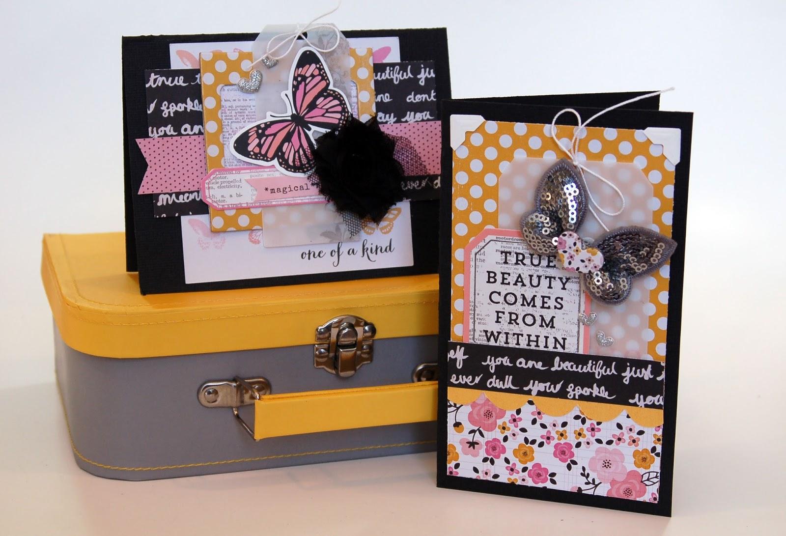 http://4.bp.blogspot.com/-ddf34FR8i8U/VNVQqjSC_pI/AAAAAAAAT5w/4U5bn7KVxQQ/s1600/Bella-Rouge-Card-Set.jpg