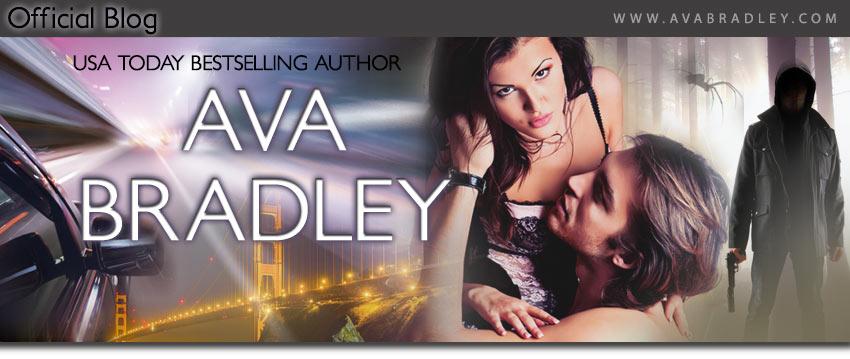 Ava Bradley