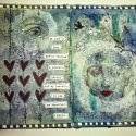 http://vintagehandmade45.blogspot.co.uk/2015/03/art-journal-page-imperfect-person.html
