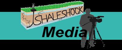 ShaleShockMedia