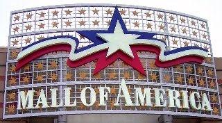 centro comercial mas grande de estados unidos