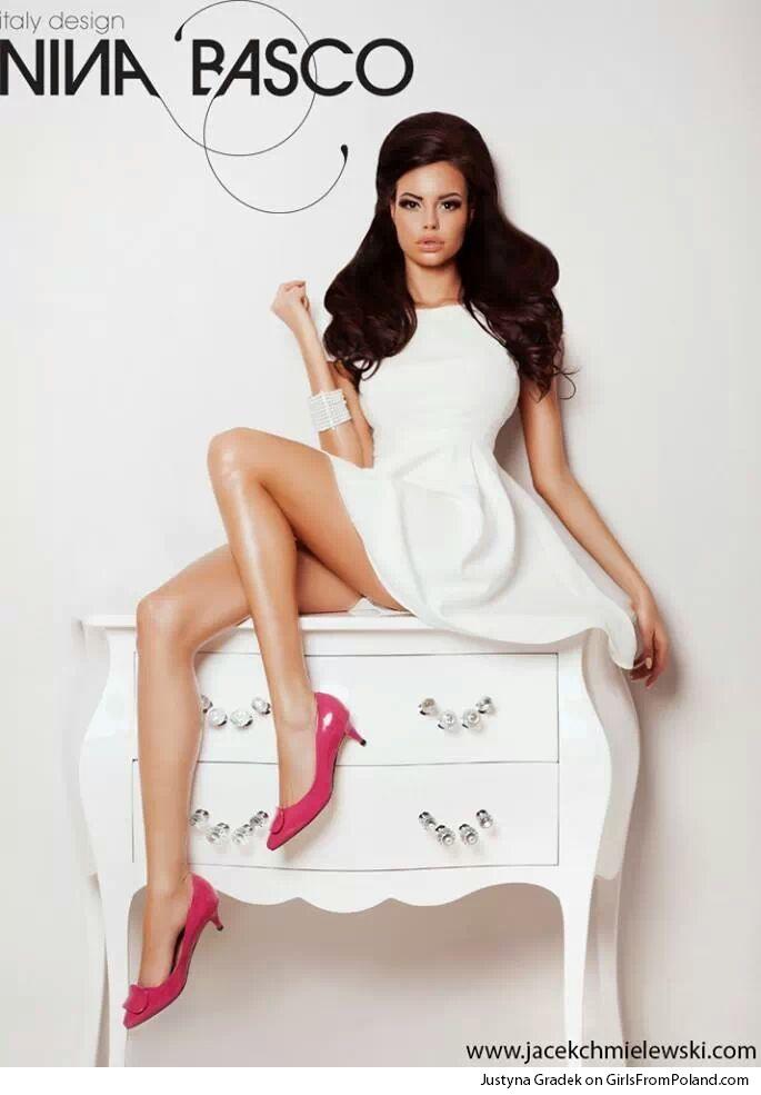 Justyna Gradek Zdjęcie 34