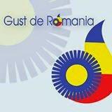 Gust de România