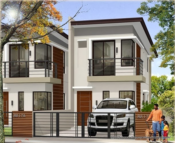 las pinas city singles Properties sale: house and lot for sale in las pinas, house and lot for sale in bf homes paranaque, house and lot for sale in bf resort, philippines vis.