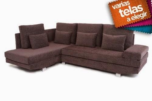 Comprar shiito sof de tres online sofas chaise longue for Comprar chaise longue barato online