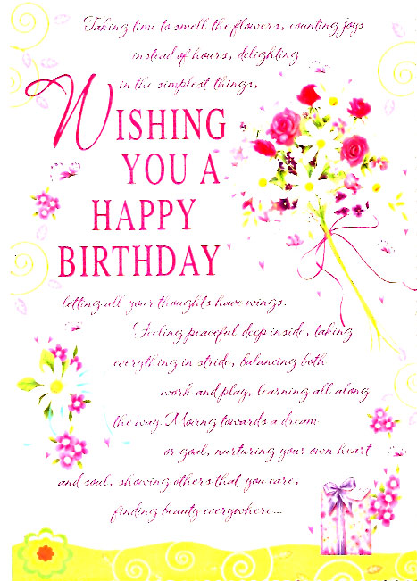 Best Birthday Greetings Free download
