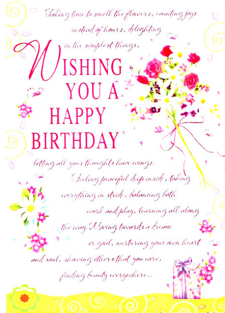 Birthday Ecards Interactive ~ Best greetings birthday free download