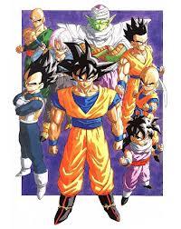 Bảy Viên Ngọc Rồng - Dragon Ball (2012)