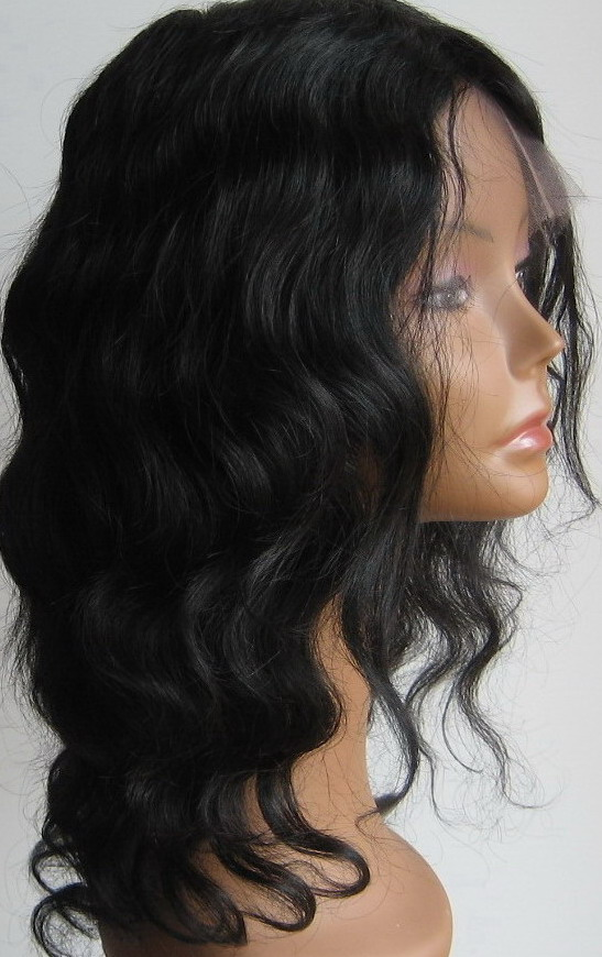 Extensions Plus Bollywood Hair Reviews Remy Indian Hair