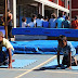 3 motivos para uso do Atletismo na escola